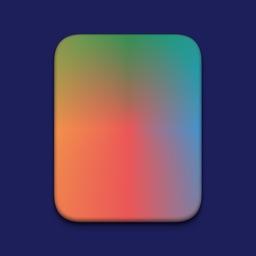 Custom Wallpaper Maker HD