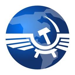 Aeroflot – air tickets online