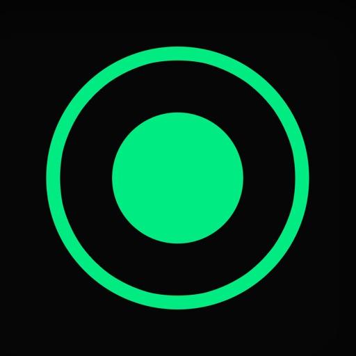 Антирадар и спидометр с HUD режимом — Спидометр от HUDWAY