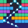 Ball VS Block 2019 - iPhoneアプリ