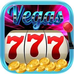 Slots Las Vegas Style Casino