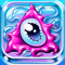 App Icon for Doodle Creatures™ App in United States IOS App Store