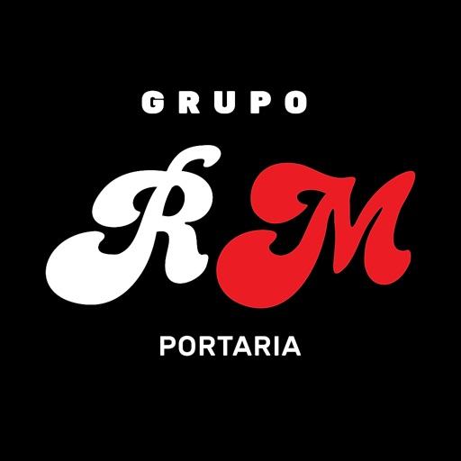 Grupo RM Portaria