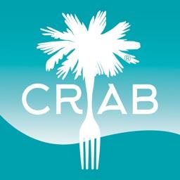 CRAB Club Rewards