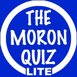 The Moron Quiz Lite