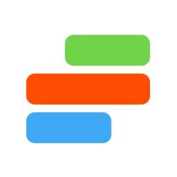 TimeBlocks - Mobile Planner