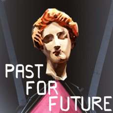 ‎Past For Future