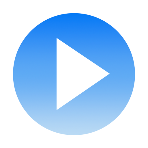 MiX16 PRO for Mac