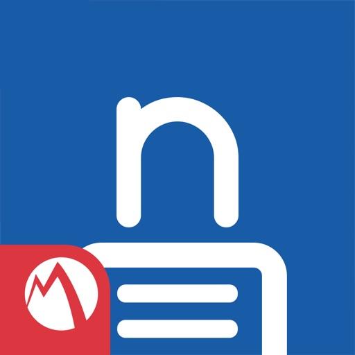 Notate Pro for MobileIron