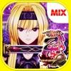 [MIX]戦国乙女2~深淵に輝く気高き将星~ - iPhoneアプリ