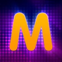 MundiGames - Social Casino Hack Online Generator  img
