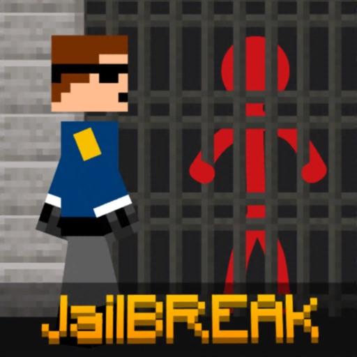 Stickman Jailbreak: Multicraft