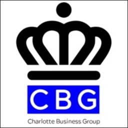The Charlotte Business Group