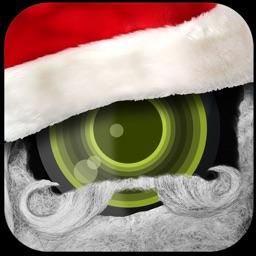 Santa Webcam