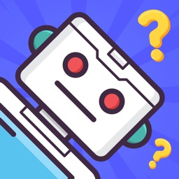 Daily Trivia Time - Quiz Games