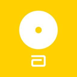 FreeStyle LibreLink - NO