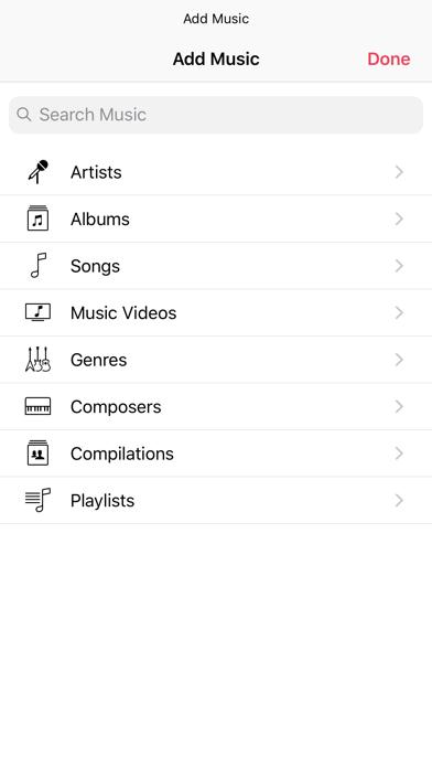 Screenshot for Combat Fitness in Kazakhstan App Store