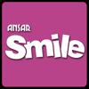 Ansar Smile UAE