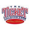 Ticket 1310