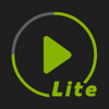 OPlayer Lite - プレイヤー