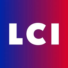 La Chaine Info