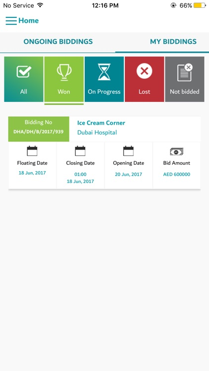 Smart Mazad المزاد الذكي screenshot-3
