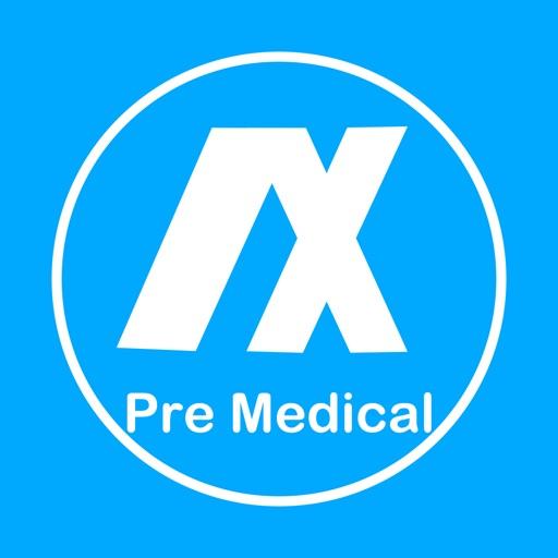 Pre Medical Expert