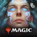 Magic: Puzzle Quest Hack Online Generator