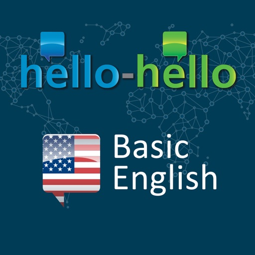 Learn English Vocabulary HH