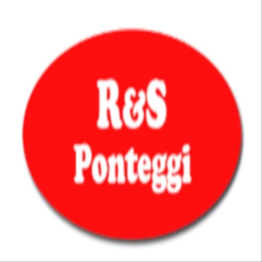 R&S Ponteggi