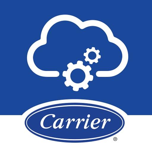 Carrier® SMART Service