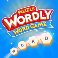 Wordly: Link to Create Words! free Coins hack