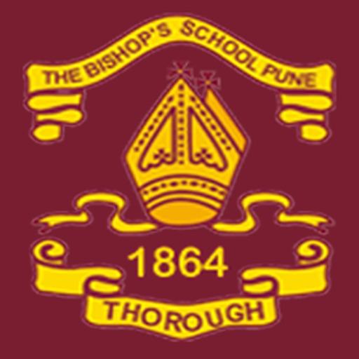 TBS Online -The Bishops School