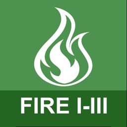Fire Alarm Bundle I-III