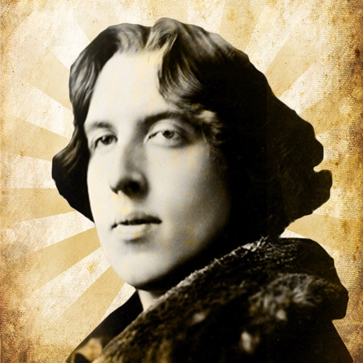 Texts From Oscar Wilde