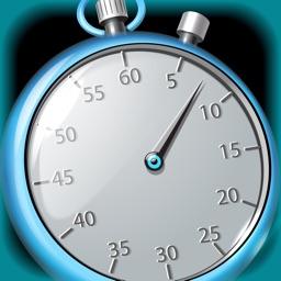 Best Stopwatch