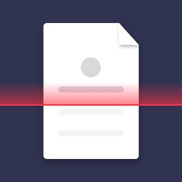 Easy Scan - PDF scanner app