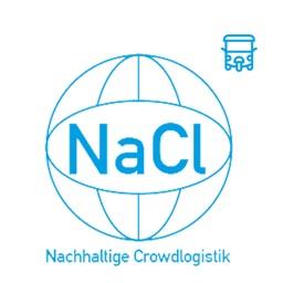 NaCL Partner