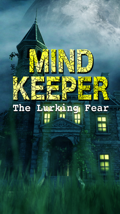 Mindkeeper : The Lurking Fearのおすすめ画像6