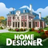 ホームデザイナー:お部屋改装マッチブラスト