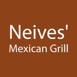 Neives' Mexican Grill