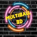 Multiball 3D
