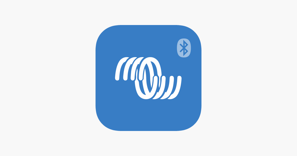 Victronconnect On The App Store