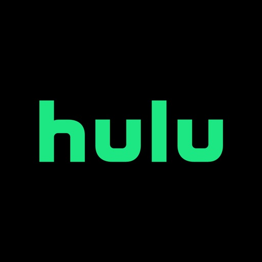 Hulu Plus Update Makes Browsing For Shows Easier