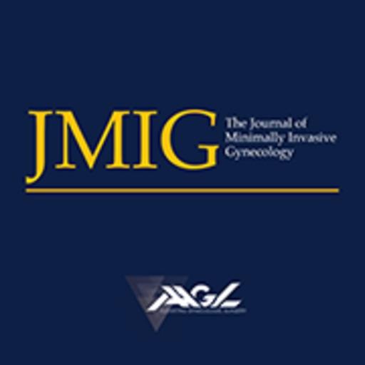 JMIG icon