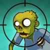 Stupid Zombies - iPadアプリ