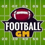 Ultimate Pro Football GM Hack Online Generator  img