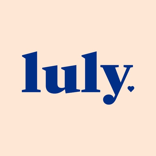 luly - workouts & recipes