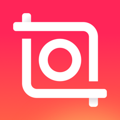 ‎InShot- Video-Editor & Foto