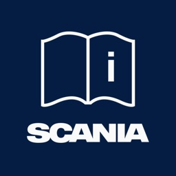 Scania Driver's Guide